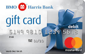 reloadable gift cards for small business mastercard gift card bmo harris bank