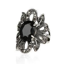 white rock rings images Punk rock ring jewelry silver restoring ancient ways buycoolprice jpg
