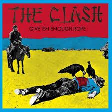 the clash u2013 safe european home lyrics genius lyrics