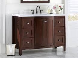 Shop Bathroom Furniture At HomeDepotca The Home Depot Canada - Home depot bathroom vanities canada