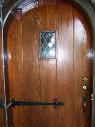English Tudor Style Best 25 English Tudor Ideas On Pinterest English Tudor Homes