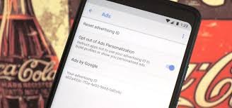 ad tracking android how to opt out of ad tracking on android android gadget hacks