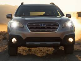 subaru outback 2017 interior new 2017 subaru outback price photos reviews safety ratings