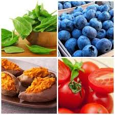 12 best power foods for skin images on pinterest skin food