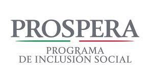 reglas de operacion prospera 2016 ajustan apoyos educativos para beneficiarios de prospera