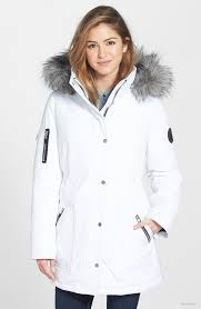 winter jackets black friday sale winter coats for women 2014 2015
