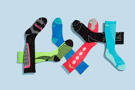 Can You Wear Compression Socks To Bed Ask The Gear Guy How To Wear Compression Socks Runner U0027s World
