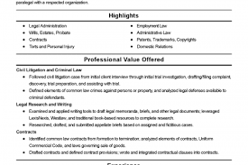Corrections Officer Resume Correctional Officer Job Resume Reentrycorps