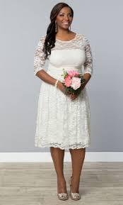buy wedding dresses wedding dresses best where to buy a wedding dress idea