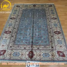 Cheap Kilim Rugs China Hand Knotted Wool Rugs China Hand Knotted Wool Rugs