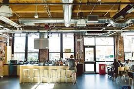 looking for a job 5 boston tech companies hiring social media
