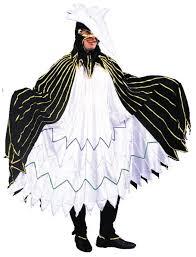 Bird Halloween Costume 2008 Fashion Swat Halloween Costume Spooktacular