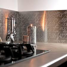 revetement mural adhesif pour cuisine best carrelage mural adh sif ideas transformatorio us avec