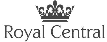 royal central logo royal central