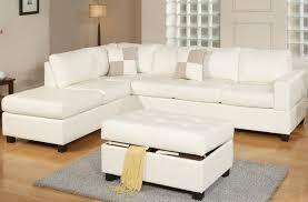 best quality sleeper sofa sectional sofa design best sleeper sectional sofa for small spaces