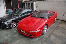 mitsubishi 3000gt pics mitsubishi gto 3000gt stealths in india page 7 team bhp