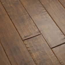 14 best mirage hardwood flooring sale images on