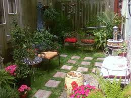 How To Design My Backyard by 177 Best Outdoor Spaces Central U0027s Improver U0027s Report Images On