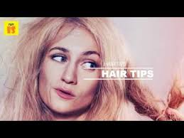 sollutions to dry limp hair basic home remedy for dry hair which looks so dull and lifeless