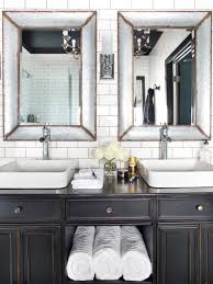 Simple Bathroom Renovation Ideas Bathroom Original Bpf Black White Bathroom Vanity Beauty Black