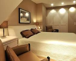 basement decor idea u2013 dailymovies co