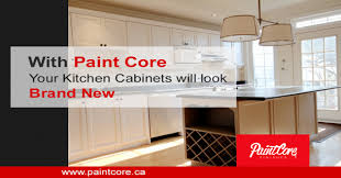 is it a mistake to paint kitchen cabinets mistakes often made when painting kitchen cabinets