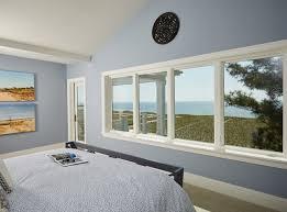lake michigan dream vacation home home bunch u2013 interior design ideas
