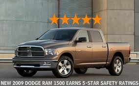 2009 dodge ram 1500 crew cab photos of dodge ram 1500 crew cab photo dodge ram 1500 crew cab