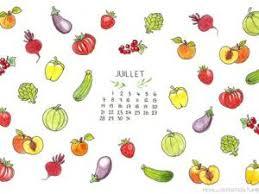 fond ecran cuisine un joli fond d écran spécial 5 fruits et par pich