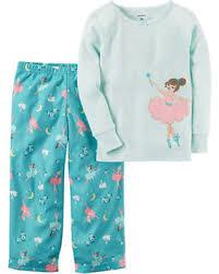 great deals on toddler s r ballerina stripe 2pc