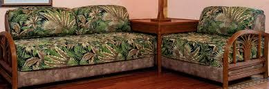 Home Decor Liquidators Locations Hawaii Island Liquidators New And Used Furniture