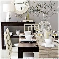 popular home decor blogs stunning thrifty home decorating blogs contemporary liltigertoo