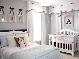 childrens bedroom window treatments bedroom window curtains
