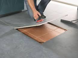 sol vinyl pour cuisine les erreurs viter avec les sols en vinyle avec vinyl sol cuisine et