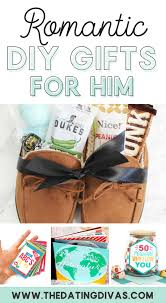 s gifts for him 100 gifts for him