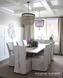 Lane Dining Room Furniture Mid Century Modern Round Dining Tables - Lane furniture dining room