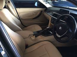 100 ideas bmw 320i manual on evadete com
