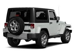 2014 jeep wrangler willys for sale used 2014 jeep wrangler willys wheeler for sale hendrick toyota
