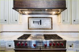 How To Install Ceramic Tile Backsplash In Kitchen Kitchen Backsplashes Mirror Tile Backsplash Kitchen Fresh