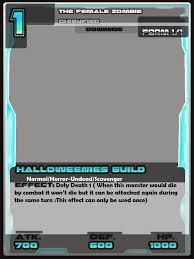 Tcg Template new tcg card template for my by sephironx on deviantart