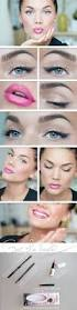 best 25 hooded eye surgery ideas only on pinterest hooded lids