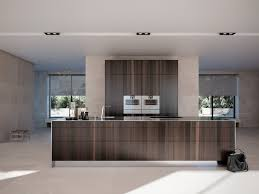 siematic kitchen cabinets siematic pure se 4004 h by siematic