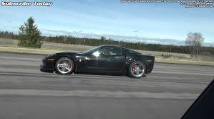 lexus lfa vs corvette zr1 youtube bmw m5 f10 vs corvette z06 with aftermarket ecu x 3 races from the