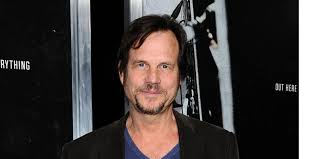 bill paxton is more than ready to take part in alien 5