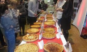 la cuisine des saveurs salon cuisine saveurs photothèque 1 2 concours hgoah la