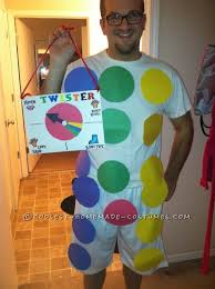 best 25 twister costume ideas on pinterest tornado costume abc
