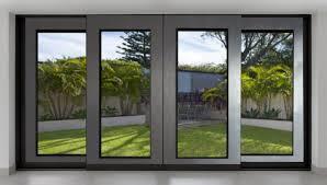 Contemporary Patio Doors Patio Doors Non Warping Patented Honeycomb Panels And Door Cores