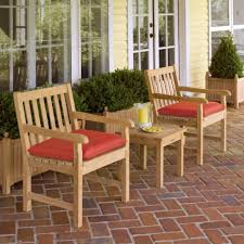 Outdoor Wooden Patio Furniture Wood Patio Furniture Plans Descargas Mundiales Com