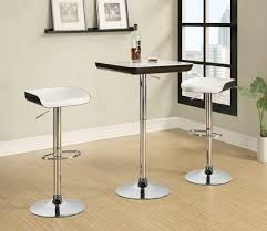 Bar Table And Stool Set Bar Stool Chairs Cheap Set Of Table Walmart Kitchen For Chair
