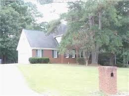 Four Bedroom Houses For Rent In Atlanta Ga Atlanta Ga Foreclosures U0026 Foreclosed Homes For Sale Realtor Com